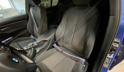 Ремень для BMW M2 M3 M4 M5 M6 M8